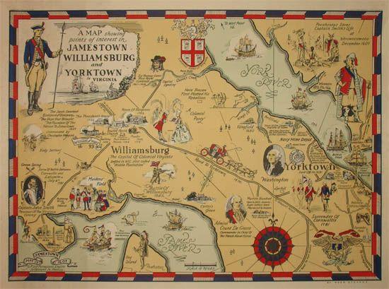 27 best Jamestown Settlement images on Pinterest  Virginia