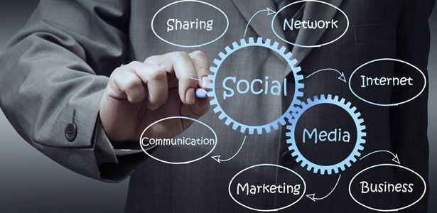 101 Sfaturi, Trucuri si Idei gratuite pentru publicitatea si marketingul afacerilor mici http://www.tisromania.ro/blog/101-sfaturi-trucuri-si-idei-gratuite-pentru-publicitatea-si-marketingul-afacerilor-mici/