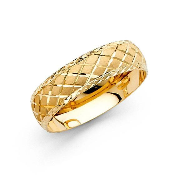 Pin On I M Getting Married