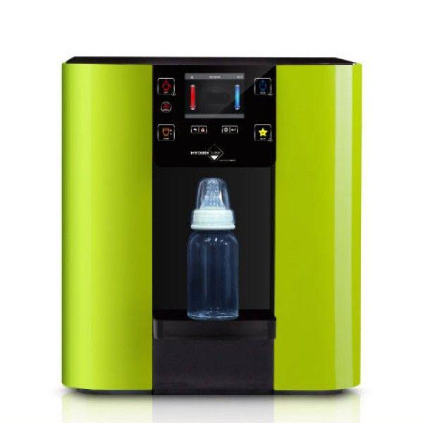 M s de 25 ideas incre bles sobre filtros de agua en for Purificadores de agua domesticos