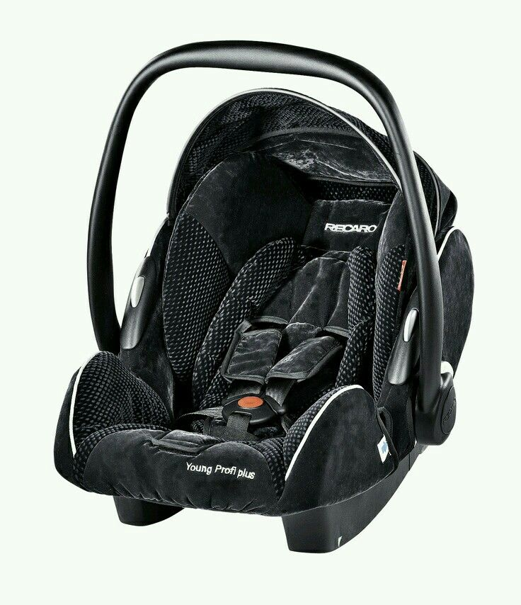 Recaro Young Profi Plus Anleitung: 20 Best Baby Car Seats Images On Pinterest
