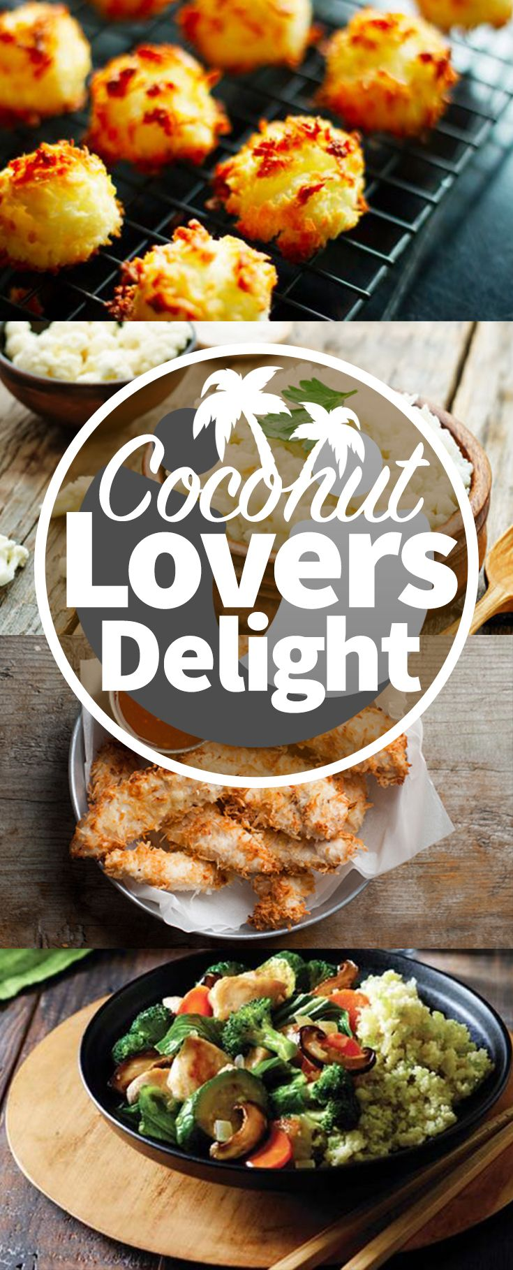 82 best recipe collections diabetic connect images on pinterest take a look at our favorite recipes using this diverse and tasty fruit forumfinder Gallery