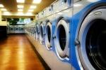Hyland Eco Laundry in Oregon