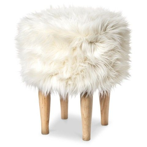 153 Best Stools Amp Puffs Images On Pinterest
