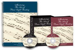 nice Piano Lessons: Mastering the Art of Piano Sight Reading (DVDs, CD Computer Exercise, and Book) (Home Study Course)  Are you frustrated with reading piano music? Whether you are a slow piano sight reader or just someone who wants to improve on your overall piano sigh... http://imazon.appmyxer.com/health-fitness/piano-lessons-mastering-the-art-of-piano-sight-reading-dvds-cd-computer-exercise-and-book-home-study-course/ Check more at…
