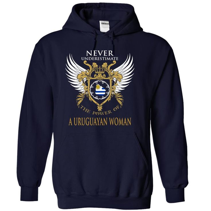 The power of URUGUAYAN T Shirt, Hoodie, Sweatshirt