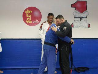 Lutador de jiu-jitsu: Graduação Julho 2013 – CT Copacabana | de la Riva ...