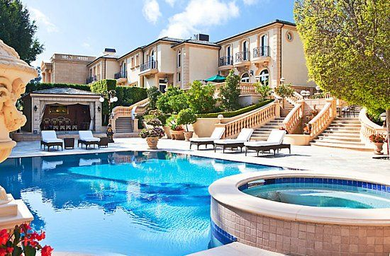 Beverly hills mansions for sale beverly hills find the for Buy house beverly hills