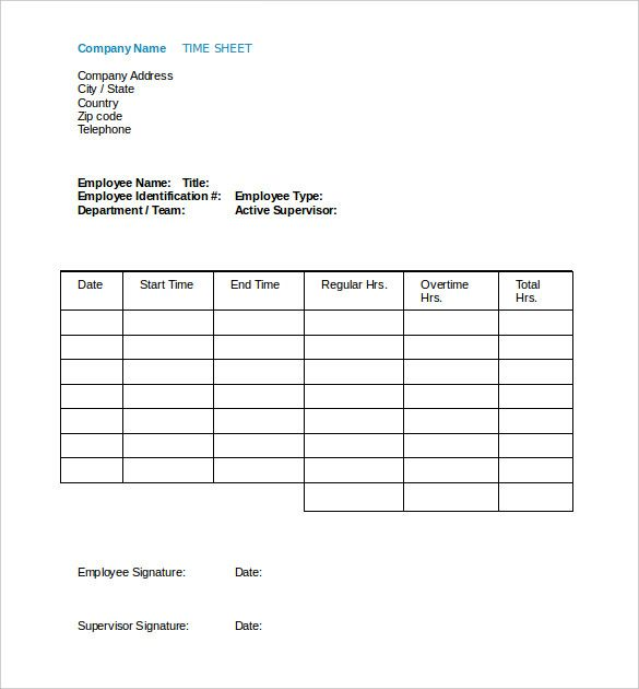 Payroll Template 14 Printable Ms Word Excel Pdf Formats Free Payslip Templates Payroll Template Payslip Template Payroll