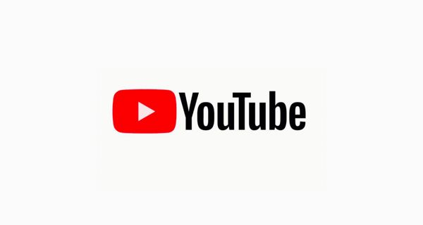 Fonts Used In Famous Logos With Download Links Famous Logos Youtube Logo Yuo Tube