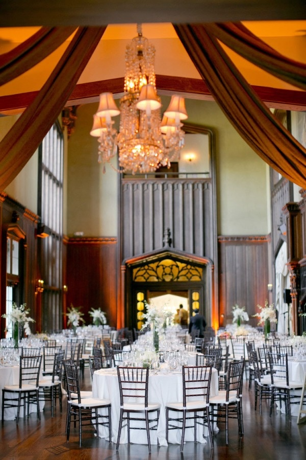 wedding venues on budget in california%0A Bay Area Wedding at Kohl Mansion from Caroline Tran  KohlsMansionsCalifornia  Wedding VenuesWedding
