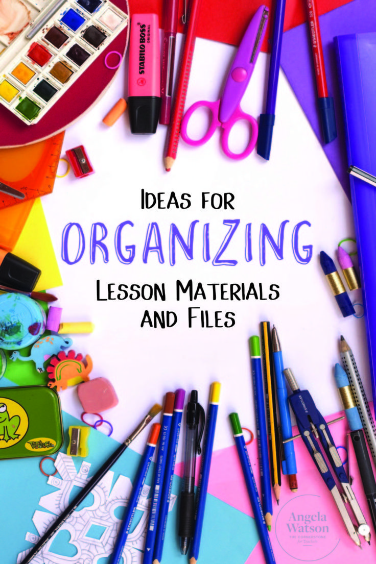 Materials Management: Meaning, Importance and Functions