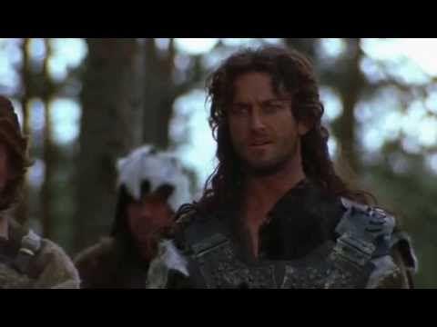 Attila,isten ostora teljes film magyarul
