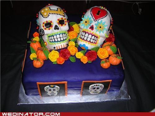 I am thinking 20 year anniversary cake here - no matter what the masquerade theme!