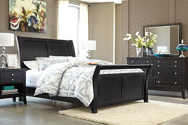 25 Best Ideas About Contemporary Sleigh Beds On Pinterest Farmhouse Sleigh Beds Asian Sleigh