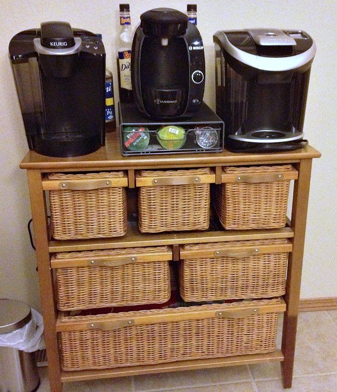 162 best coffee bars at home images on pinterest coffee coffee comic strips and buen dia. Black Bedroom Furniture Sets. Home Design Ideas