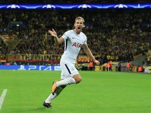 Hugo Lloris: 'Harry Kane is the main player at Tottenham Hotspur' #TottenhamHotspur #Football #308303