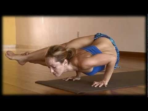 #yoga #health #menopause http://www.aurawellnesscenter.com/2012/02/15/yoga-health-and-menopause/
