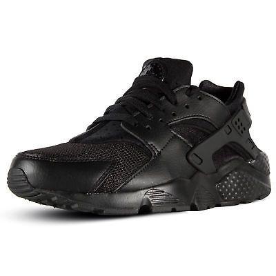 d5468db8e5a68e Boys  Nike Huarache Run (GS) Grade School (Big Kids) Running Shoes ...