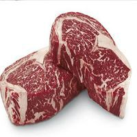 Wagyu Steak-Arguably the best beef in the world