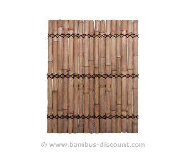 Bambusmatte badezimmer ~ 36 besten bambus sichtschutz bilder auf pinterest bambus