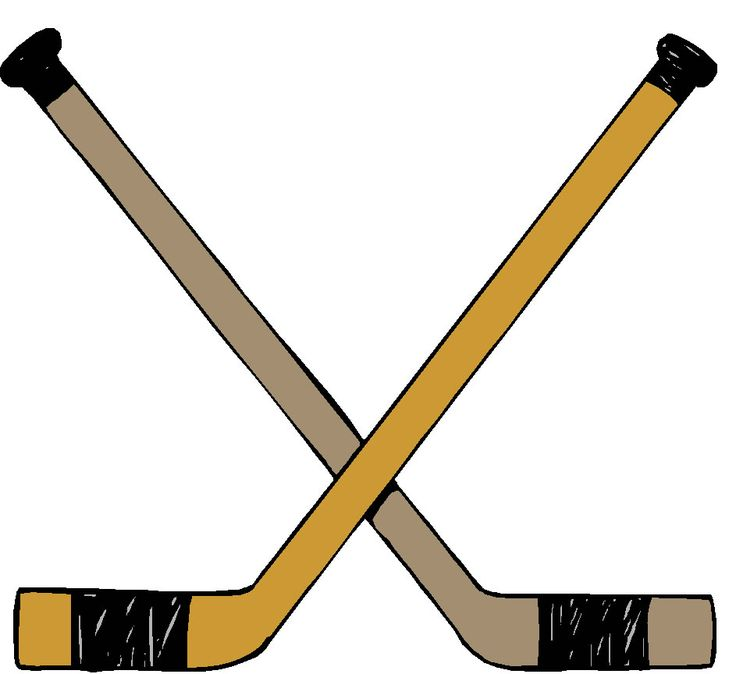 89 best clipart hockey images on pinterest hockey ice hockey and rh pinterest com hockey clip hit hockey clips