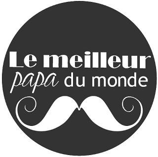 Un blog, deux soeurs: Idées cadeau fête des pères !!! :)