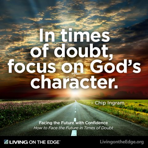 Christian dating doubt focus family