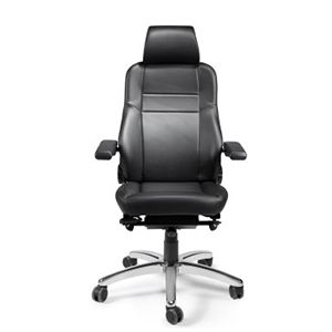 86 best awesome office chairs - posture people images on pinterest