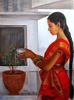 Vishalandra Dakur - Pesquisa Google