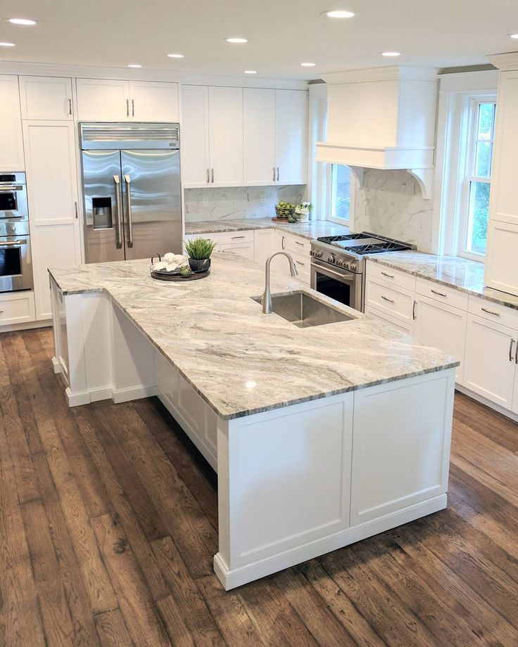 53 Best White Kitchen Designs: 3570 Best 2014 Kitchen Inspiration Images On Pinterest
