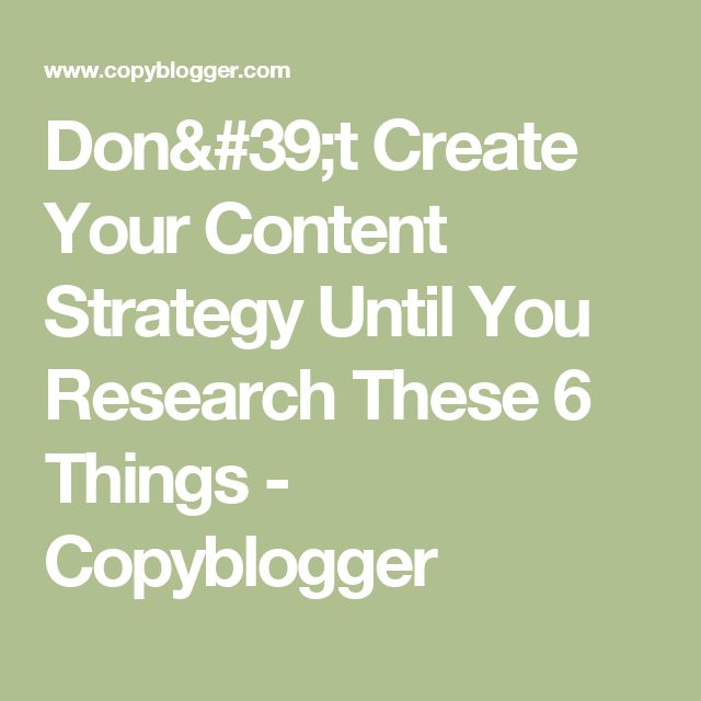 662 best Content Marketing images on Pinterest Inbound marketing - content marketing plans