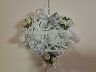 Locandarosa.blogspot.it. ..cuori..