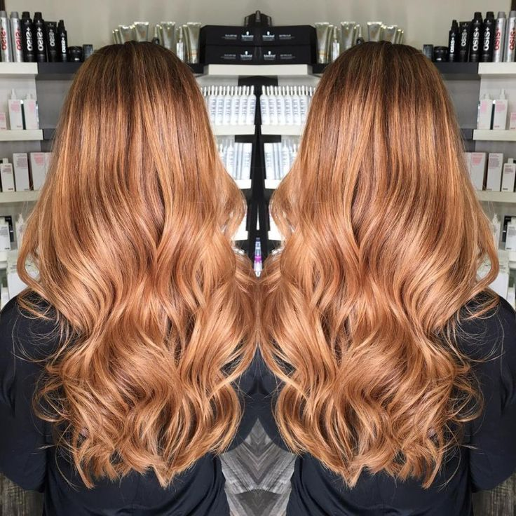 how to get light brown hair naturally fast