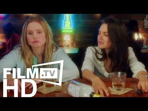 BAD MOMS Trailer German Deutsch (2016) Mehr auf https://www.film.tv/