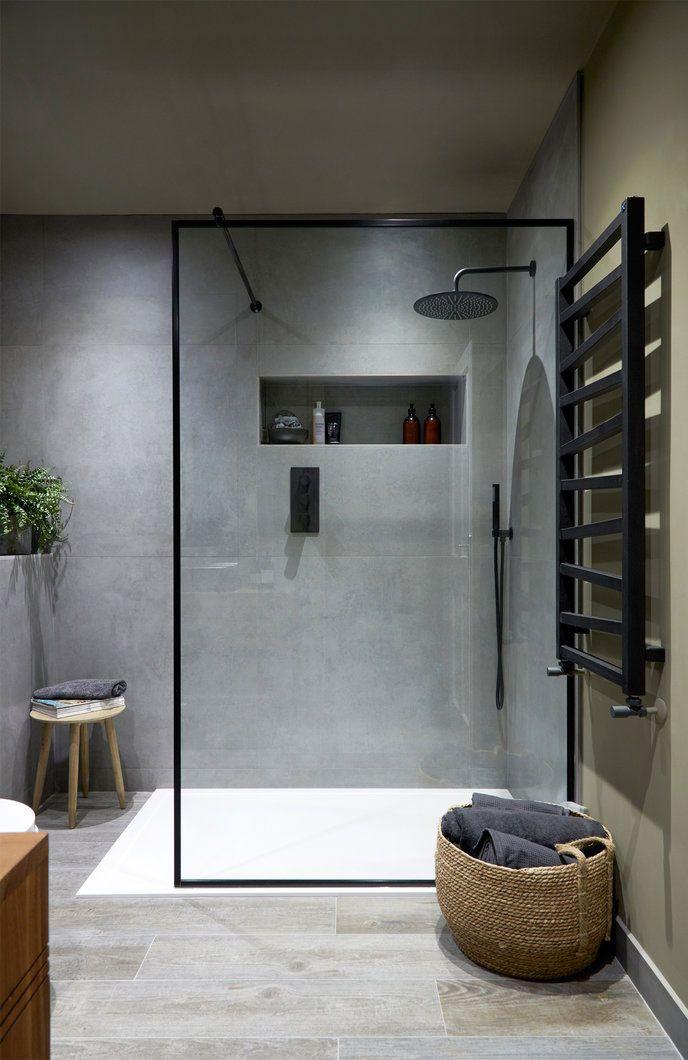 Prekrasnyj Anglijskij Dizajn Interera Fotografii Rabot Fiona Duke Foto Idei Dizajn English Interior Design Bathroom Design Interior