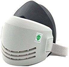 Best Dust Mask For Woodworking - Complete Guide