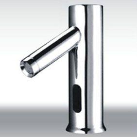 183 Best Images About Sensor Faucets On Pinterest Chrome