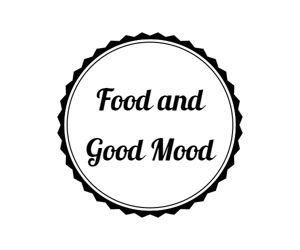 Food And Good Mood