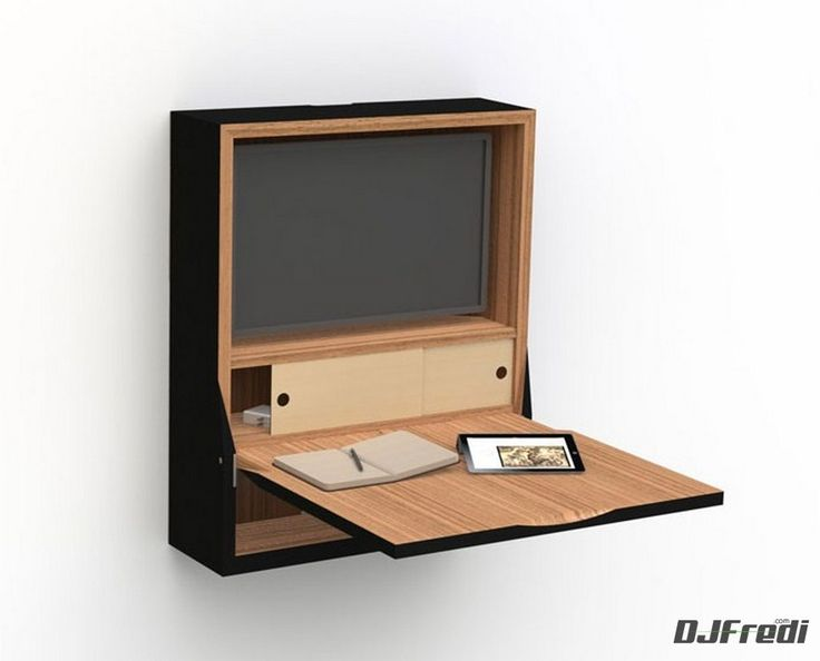 furniture for small spaces uk. small computer desk desks for spaces uk 13 on home furniture ideas pinterest