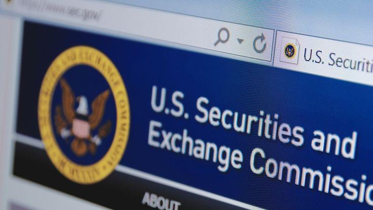 Комиссия по ценным бумагам и биржам США (SEC) впервые выдвинула обвинения в мошенничестве в адрес стартапов, использующих схемы фандрайзинга на основе ICO