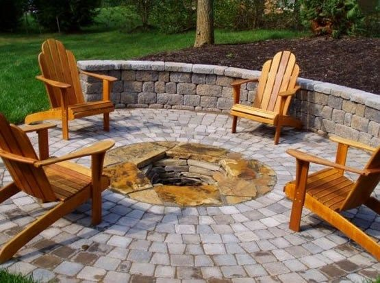Find This Pin And More On Patio U0026 Hardscape Ideas.