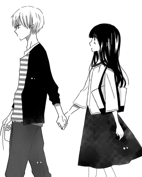 Shoujo Manga Pictures