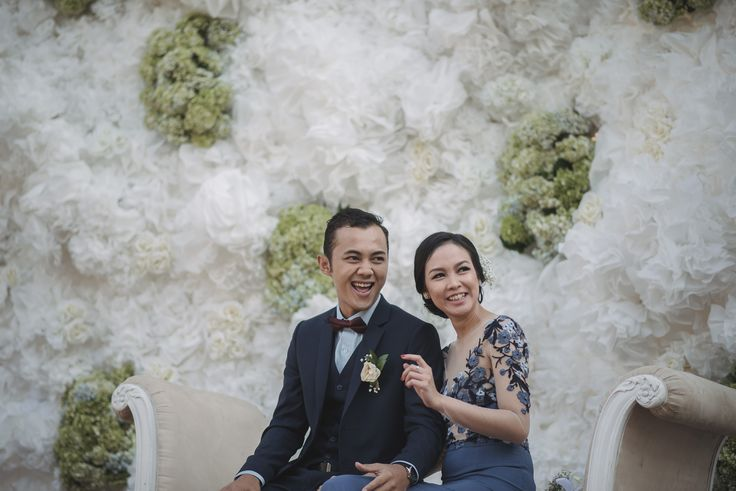 Outdoor Wedding at Gedong Putih ala Anindya and Aiken - Owlsome (137 of 167)