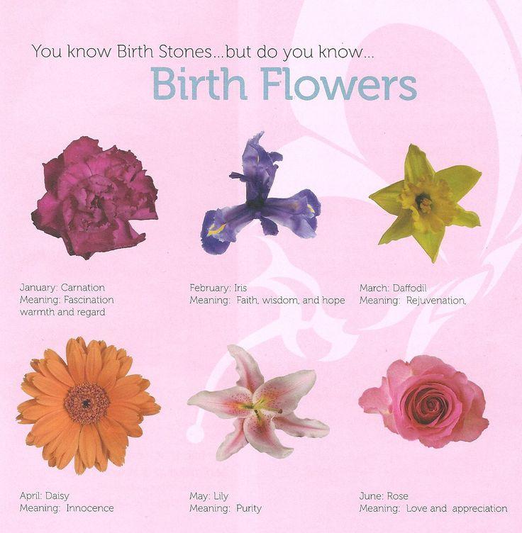 25 Best March Flower Tattoo Images On Pinterest Birth Flower Tattoos Artist And Artists