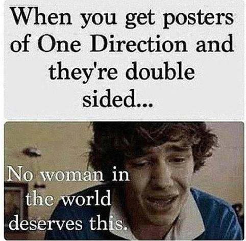 so true you idiot poster makers!!! Someday I'm gonna sue you dudes!