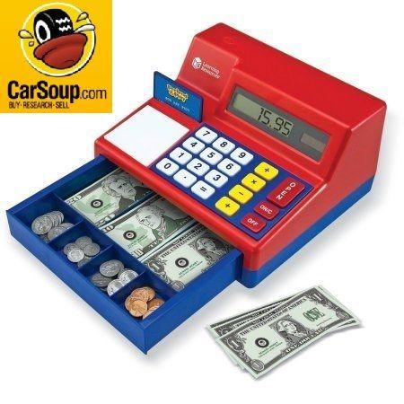 Unieke Ideen Over Loans Calculator Op