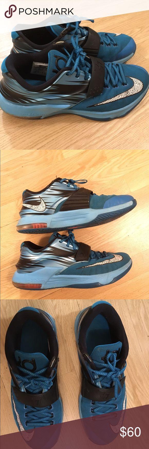 Kinder Sneaker | Nike Sportswear MD Runner 2 (GS) rot(jkZq2u