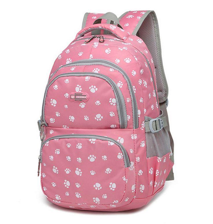 $33.00 (Buy here: https://alitems.com/g/1e8d114494ebda23ff8b16525dc3e8/?i=5&ulp=https%3A%2F%2Fwww.aliexpress.com%2Fitem%2FFashion-brand-kid-bag-breathable-backpacks-children-school-bags-leisure-travel-backpack-schoolbag-mochila-escolar-infantil%2F32705830502.html ) Fashion brand kid bag breathable backpacks children school bags leisure travel backpack schoolbag mochila escolar infantil for just $33.00