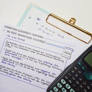 Çalışma planlayıcısı ekler, akademik planlayıcı, günlük çalışma planlayıcısı, A5 orta boy, öğrenci planlayıcısı, günlük planlayıcı